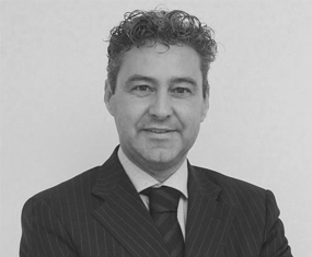 Alberto Gasperi